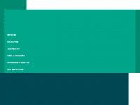 patientfirst.com
