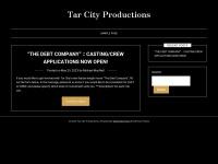 cbmusic.com