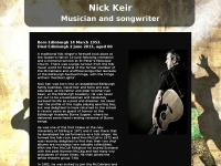 nick-keir.com