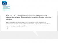 mgalba.com