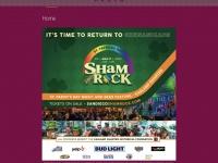 lexingtonfield.com