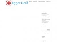 jiggernaut.com