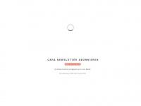 cara-music.com