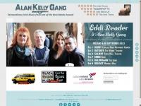 alankellygang.com