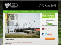 nationalcelticfestival.com