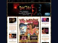 dontiki.com
