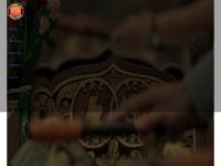 nagamas.co.uk
