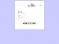tagin.co.uk