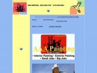 Aaapainting4you.com