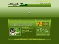 treetechservices.com