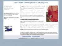 norcal-pest-control.com