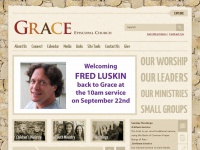 Grace-episcopal.org