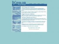 bycorene.com