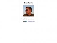 brianltomlin.com
