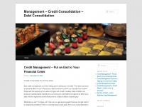 Creditmanagement.net