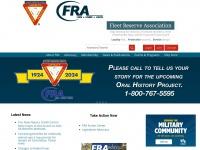 fra.org