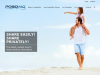 Pogomd.com - PogoMD® | Secure Patient and Provider Health Portal