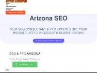 SEO Company in Scottsdale, AZ | Lifted Websites