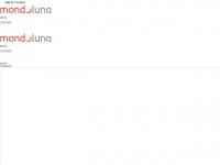 mondoluna.com