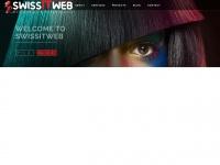 swissitweb.com
