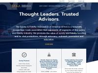 surety.org