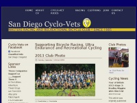 cyclo-vets.org