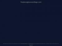 fireplaceglasssandiego.com