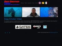 deepemotionvideo.com