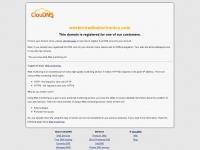 westernradioelectronics.com