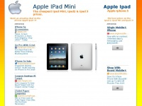 apple-ipadmini.com