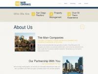 marrco.com