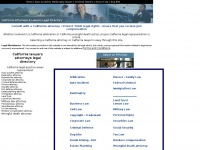 California-attorneys-lawyers-dui-legal-advice-directory.us