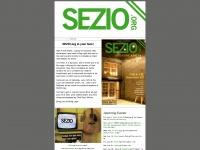 sezio.org