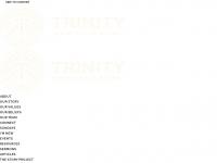 Trinitysd.org