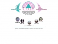 Crashinc.org