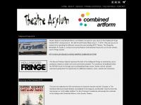 theatreasylum-la.com