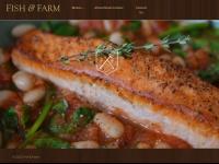 fishandfarmsf.com