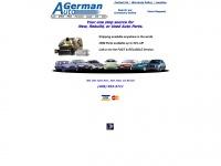 A-german.com