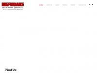bugformance.com
