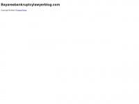 bayareabankruptcylawyerblog.com
