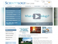 scientology-sanjose.org