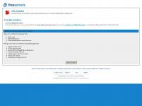 sanlorenzoexpress.com