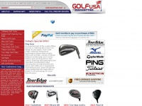 golfusamanhattan.com