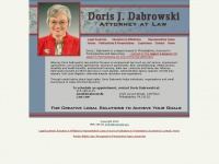 dabrowski-law.com