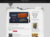 Teatrumanoel.com.mt