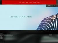 mai-appraisals-consulting.com