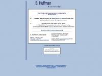 shuffman-associates.com Thumbnail