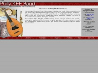 phillykefband.com