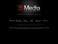 3bmedia.com