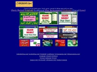 Gherbedeh Gherbede evoicecafe.com demo pages, order voice chat software online